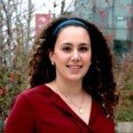 Sarah Talaat