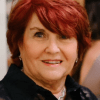 Margaret Patterson