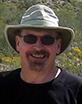 Peter Szarmach