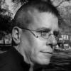 Darryl Ohlenbusch