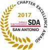 Society for Design Administration San Antonio Chapter