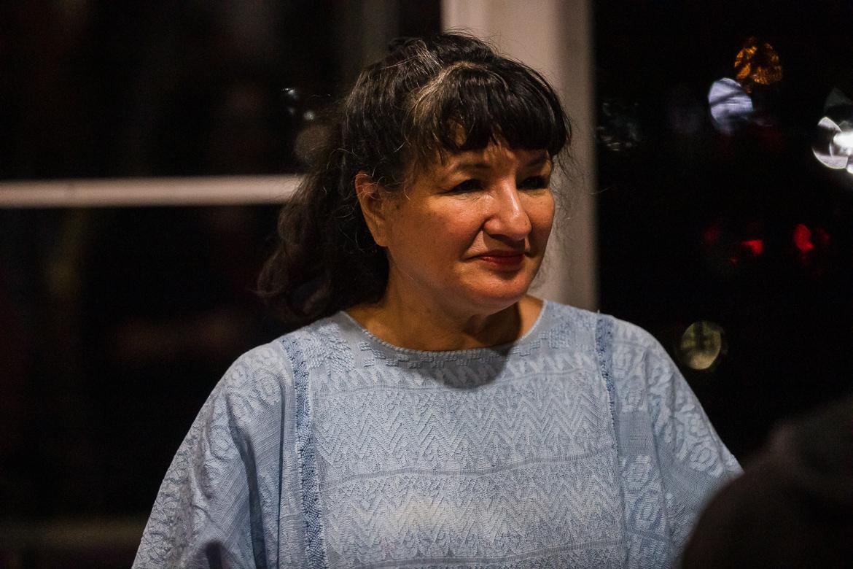 StephanieMarquez macondo 2019 sandra cisneros writers workshop 07 25 2019 2.
