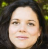 Sarah R. Champagne, Texas Tribune