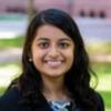 Meena Venkataramanan, The Texas Tribune