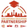 San Antonio Education Partnership