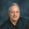 Anthony J. Blasi