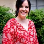 Allysse Shank-Rivas