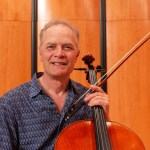 David Mollenauer